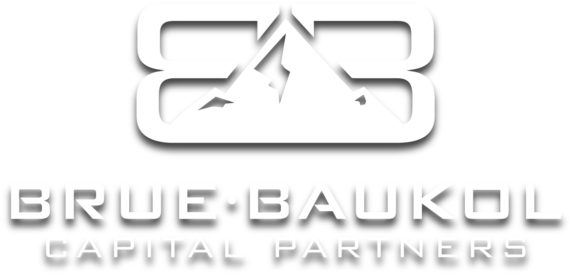 Brue Baukol Capital Partners